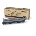 Xerox 108R00650 Drum kit, 30K pages