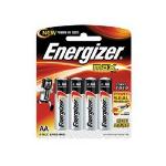 Energizer E91BP4