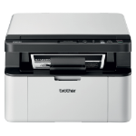 Brother DCP-1610W multifunctional Laser A4 2400 x 600 DPI 20 ppm Wi-Fi