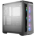 Cooler Master MasterBox MB530P computer case Midi-Tower Black