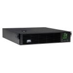 Tripp Lite UPS Smart 3000VA 2700W 230V 2U Rack / Tower AVR Line-Interactive Sine Wave, Extended Run, SNMP, Webcard, LCD, USB, DB9 Serial