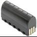 Honeywell 8800A376BATTERY rechargeable battery