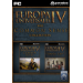 Nexway Europa Universalis IV: Common Sense Collection Linux/Mac/PC Español