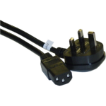 3D Systems 273954-00 power cable