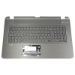 HP 765806-051 Cover notebook spare part