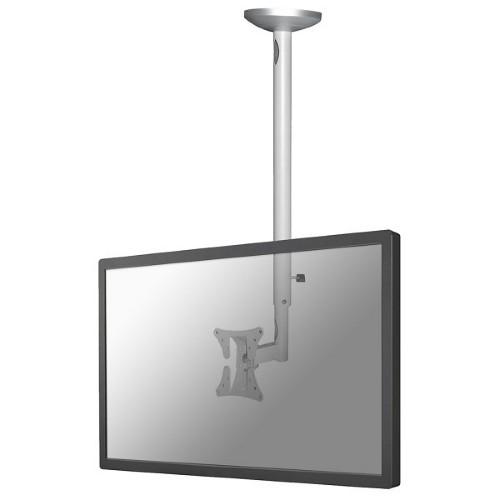 Newstar flat screen ceiling mount flat panel ceiling mount