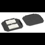 Black Box JPM441A splice tray 12 pc(s)