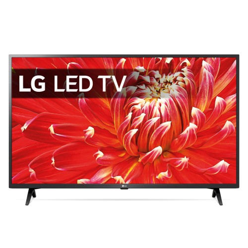LG 43LM6300PLA TV 109.2 cm (43