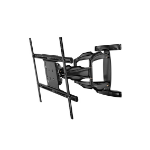 Peerless SA771PU flat panel wall mount