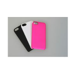 eSTUFF ES80205 Cover Pink mobile phone case
