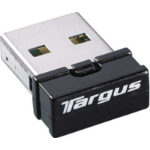 Targus ACB75AU USB receiver input device accessory
