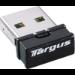 Targus ACB75AU input device accessory USB receiver