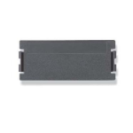 AMP 1479698-1 patch panel accessory