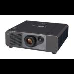 Panasonic PT-RZ570BEJ 5400ANSI lumens DLP WUXGA (1920x1200) Desktop projector Black data projector