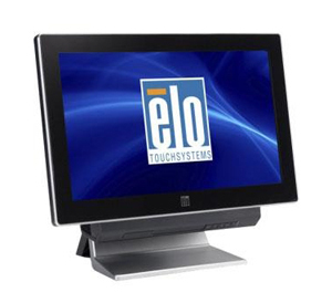 Elo Touch Solution C5