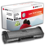 AgfaPhoto APTS1042E Toner 1500pages Black laser toner & cartridge