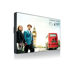 Philips Signage Solutions Video Wall Display BDL5588XH/00