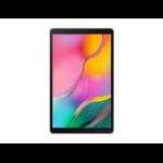 """Samsung Galaxy Tab A (2019) SM-T510N 25.6 cm (10.1"""") Samsung Exynos 2 GB 32 GB Wi-Fi 5 (802.11ac) Silver Android 9.0"""