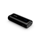 Anker A1211H12 power bank Black 5200 mAh