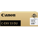 Canon 2772B003 (C-EXV 32/33) Drum unit, 140K pages