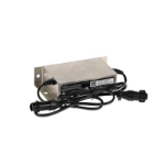 Zebra PS1350 barcode reader accessory
