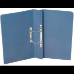 Guildhall 211/7000 folder Blue
