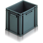 FSMISC PLASTIC STACKING CONTAINERS 30748383