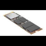 Intel 760p internal solid state drive M.2 128 GB PCI Express 3.0 3D2 TLC NVMe