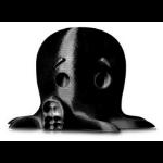Makerbot TRUE COLOUR PLA LARGE TRUE BLACK 0.9 KG FILAMENT