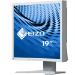 "EIZO FlexScan S1934H LED display 48.3 cm (19"") SXGA Flat Grey"
