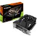 Gigabyte GV-N165SOC-4GD graphics card GeForce GTX 1650 SUPER 4 GB GDDR6