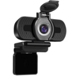 JLC 1080p Privacy Webcam