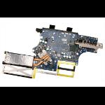 Apple MSPA2547 notebook accessory