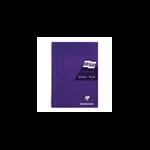 EUROPA A5 NOTEBOOK PURPLE 5813Z