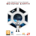 Nexway Sid Meier's Civilization: Beyond Earth, Mac vídeo juego Básico Español