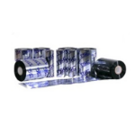 TSC 35-W058090-24CA thermal ribbon 90 m Black