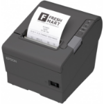 Epson TM-T88V Thermal POS printer 180 x 180 DPI Wired