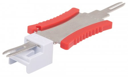Intellinet 790833 patch panel accessory