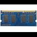 HP 4GB PC3-10600