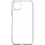 """Huawei 51993984 mobile phone case 16.3 cm (6.4"""") Cover Transparent"""