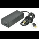 2-Power 2P-54Y8966 power adapter/inverter Indoor Black