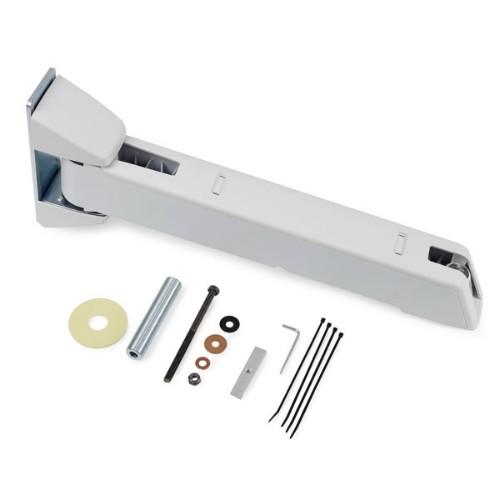 Ergotron 45-261-216 mounting kit