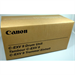 Canon 8644A003 (C-EXV 9) Drum kit, 70K pages