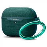 Spigen ASD00825 hoofdtelefoon accessoire Opbergtas