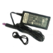 HP 0957-2385 Indoor Black