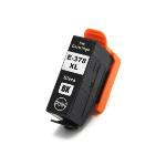 Compatible Epson 378XL Squirrel Light Cyan Ink Cartridge