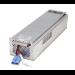 APC RBC27 batería para sistema ups Sealed Lead Acid (VRLA)