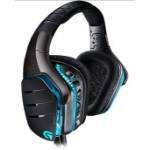 Logitech G633 Artemis Gaming Headset - Approx 1-3 working day lead.