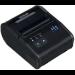 Epson TM-P80 (652A0) Térmico Impresora de recibos 203 x 203 DPI