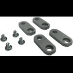Digi 76000974 mounting kit